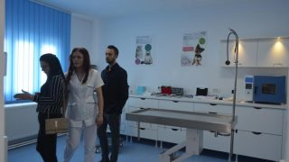 clinica_veterinara_arad-18