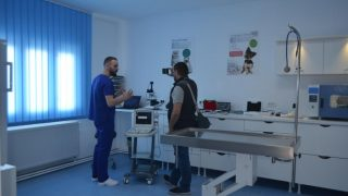 clinica_veterinara_arad-25