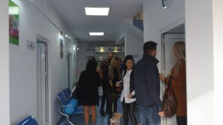 clinica_veterinara_arad-3