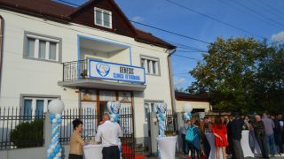 clinica_veterinara_arad-32