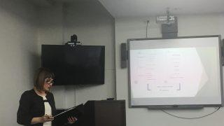 georgi_doctorat-7
