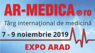 ArMedica-2019