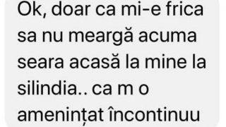 conversatie-dinca-2