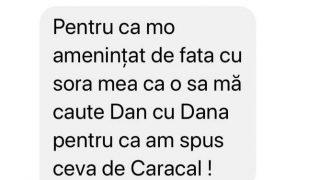 conversatie-dinca-3