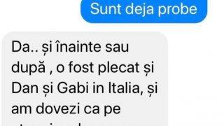 conversatie-dinca-4
