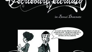 Lansare-de-banda-desenata-O-scrisoare-pierduta-I.LCaragiale-la-Bucuresti