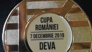 TFC_DEVA_2019-5