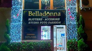belladonna1