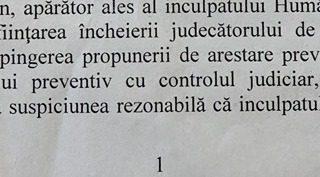 avocat_vadanel