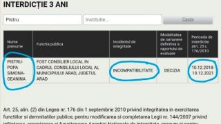 geanina_incompatibilitate
