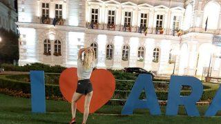 i_love_arad