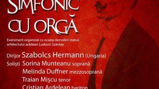 Comunicat-de-presa-Concert-Filarmonica-imagine