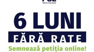 6_luni_fara_rate_4-2