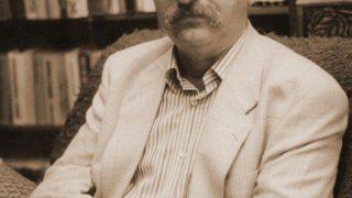 Gheorghe-Schwartz