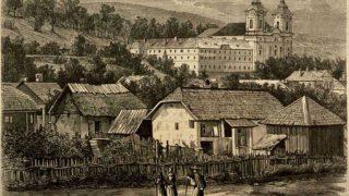 LIPOVA-1800