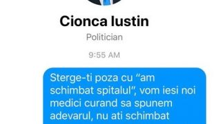 minciuni_CIONCA-1