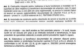 proiect-vladimirescu-3