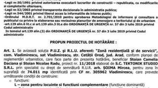 proiect-vladimirescu-4