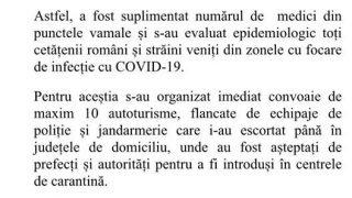 triaj2_medici