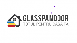 glasspandoor_logo2.2-1