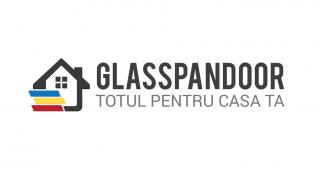 glasspandoor_logo2.2