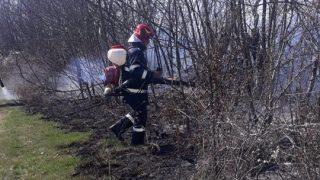 pompieri_arad-1