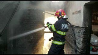 pompieri_arad-3
