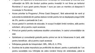 proiect-pag.7