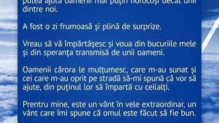 ruben_stoia-3