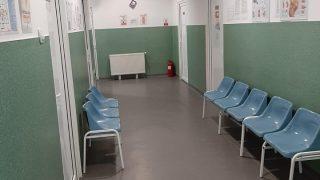 spitalul_sebis-2