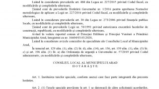taxe-speciale-1