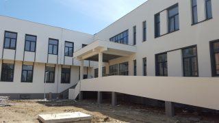 spital_lipova-1