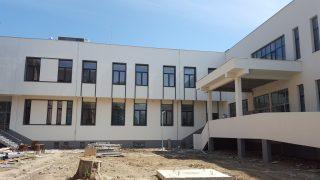 spital_lipova-16