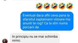 vama-nadlac-7
