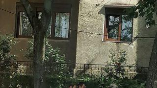 politia-locala-arad-3