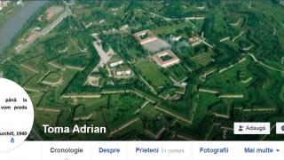 toma_adrian