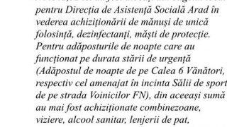 Carantina_pg.4