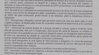 ContractPaza5