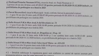 Contractpaza3
