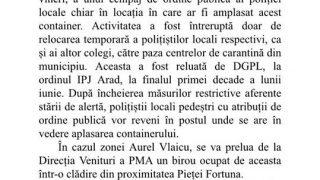 PMA544_pg4