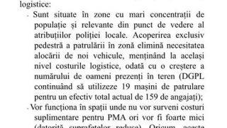 PMA544_pg5