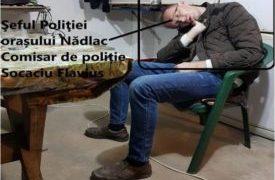 Poliţia-Nădlac-7-275x300