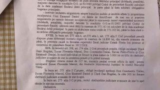 dosar-gavra-2-1