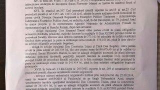 dosar-gavra-4