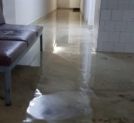 inundatii_municipal-2-1