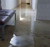 inundatii_municipal-2