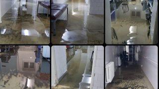 inundatii_municipal-3
