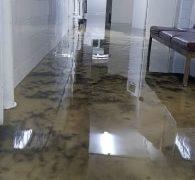 inundatii_municipal-4