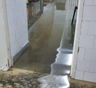 inundatii_municipal-6