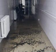 inundatii_municipal-7